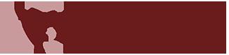 Center for Problem Gambling Logo